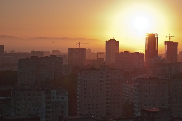 Семья из Владивостока с 1972 года стояла в очереди на жилье. Спустя почти 50 лет суд обязал мэрию предоставить ей квартиру