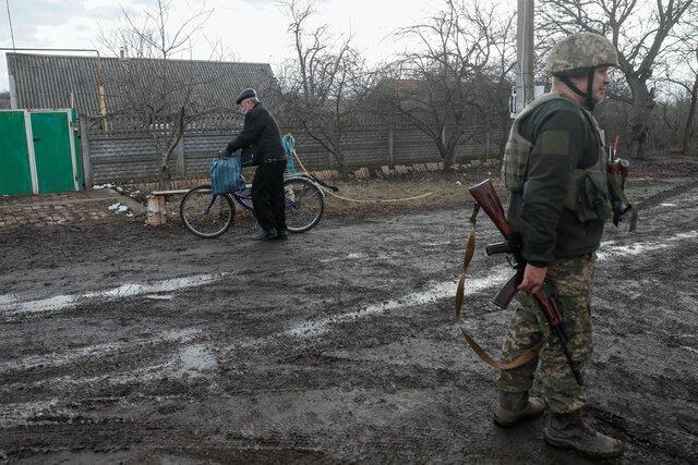 Почему Россия и Украина не могут договориться по Донбассу, даже когда правда хотят Отвечает Владимир Соловьев (Carnegie.ru)