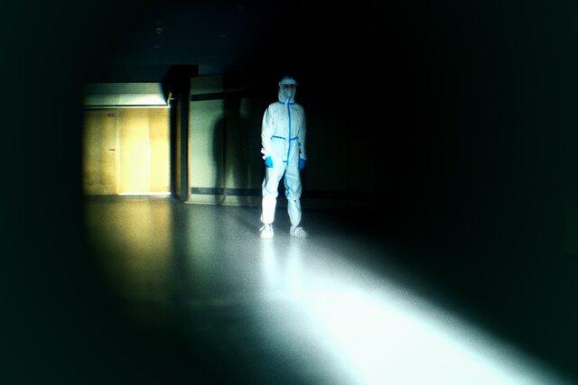 Дельфин выпустил благотворительный сингл Ладони в память о врачах, погибших в пандемию. Премьера видео и интервью участников проекта