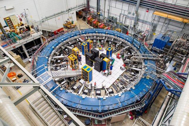 Ученые как никогда близки к открытию Новой физики. Она изменит представления об устройстве микромира (и Вселенной). Хотите приблизиться к важнейшему