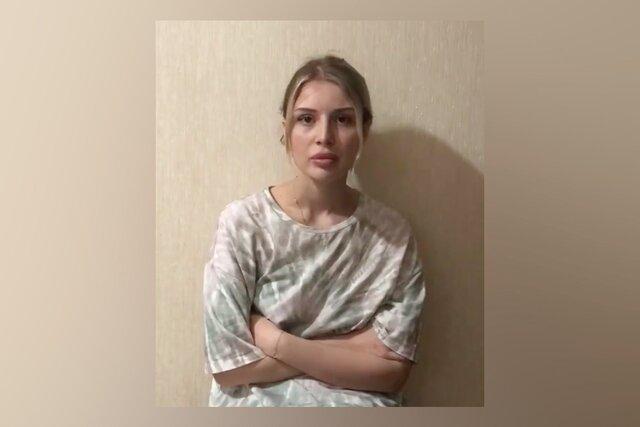 Мы умоляли, чтобы нас не передавали Чечне. В Дагестане силовики разгромили убежище для жертв домашнего насилия  и увезли в Чечню девушку, сбежавшую о