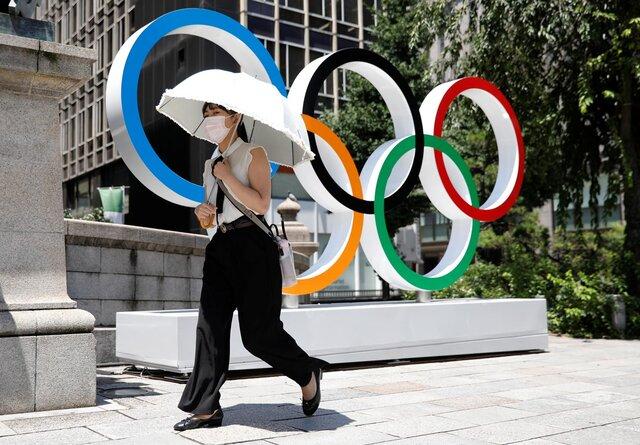 Сегодня начинается Олимпиада в Токио  самая странная в истории. Верим в российских гимнасток, надеемся на плавание, смотрим волейбол (и скейтбординг)