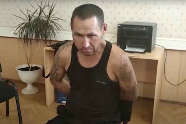 В Хакасии убили семью из пяти человек. Это были родственники женщины, с которой встречался преступник. Накануне убийства она объявила ему о расставан