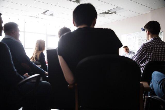 Против Навального иего ближайших соратников возбудили уголовное дело об«экстремистском сообществе». Политику грозит еще 10 лет колонии
