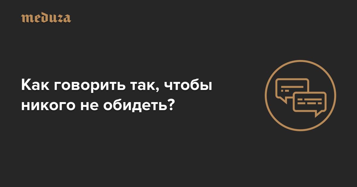 Русские деревенские лезбианки сут друг на друга