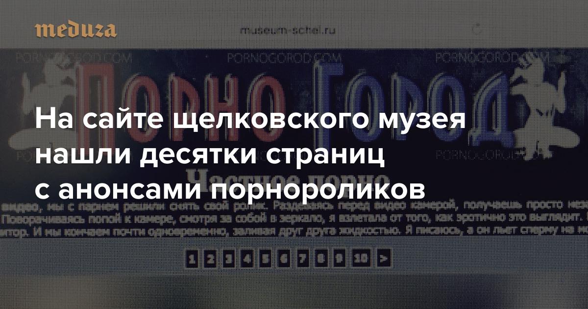 Seimur  Баттлрэп России вики  FANDOM powered by Wikia