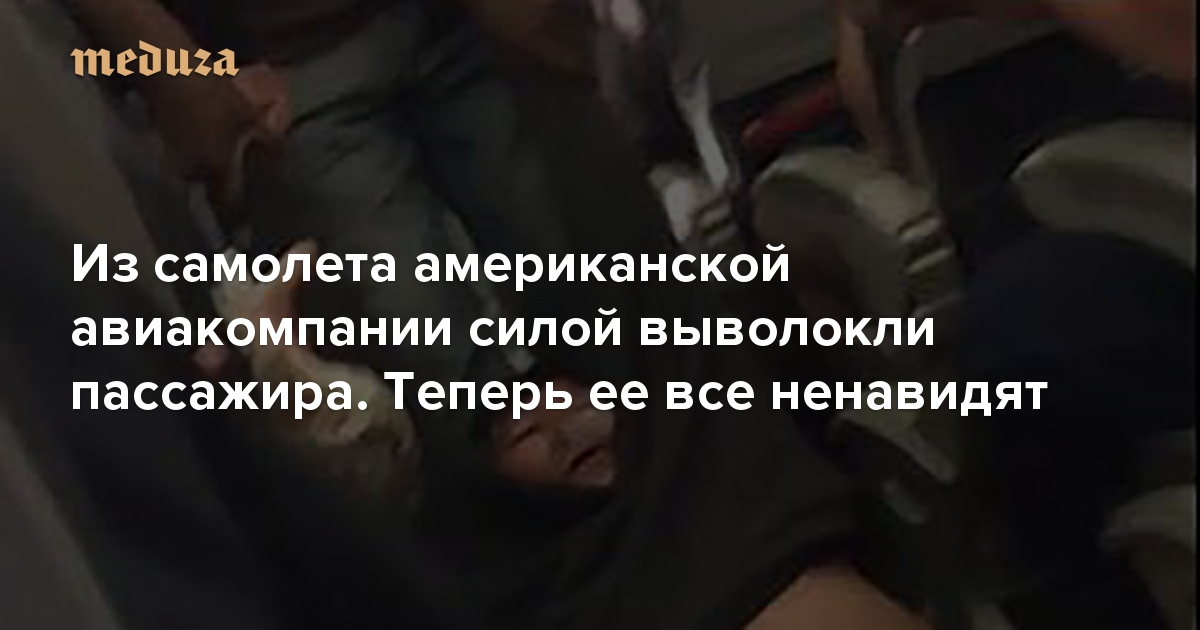 bolshim-soset-pyanaya-tekla-video-ona