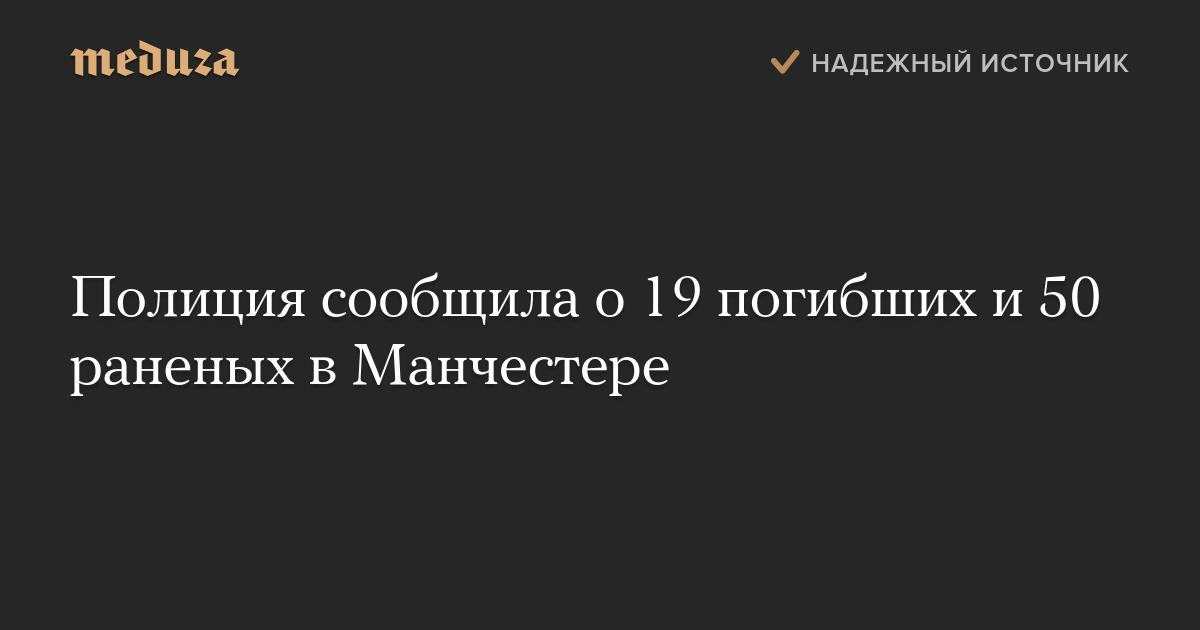 Милена Чижова  биография фото песни личная жизнь
