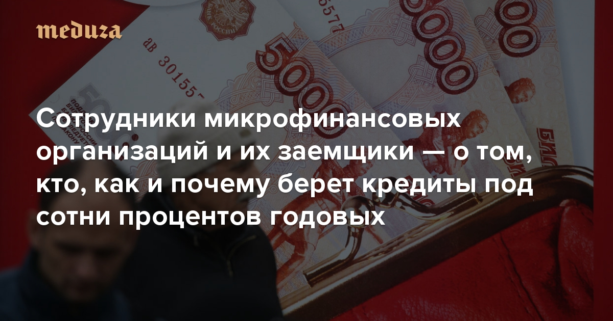 схема метро спб 2020 крупным планом москва