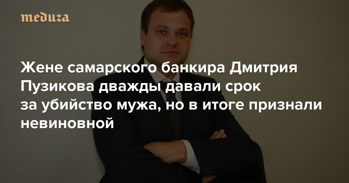 porno-komnata-zhenu-poprobovali-gosti-russkoy