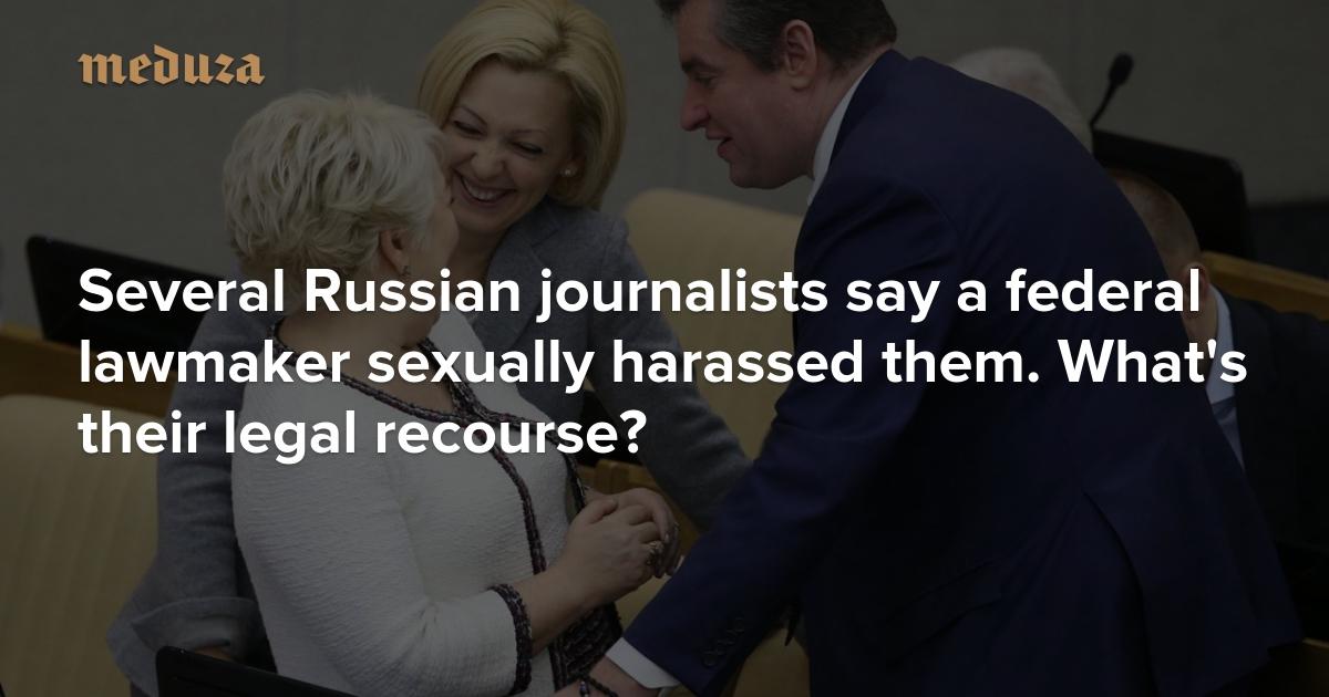 Several Russian 101