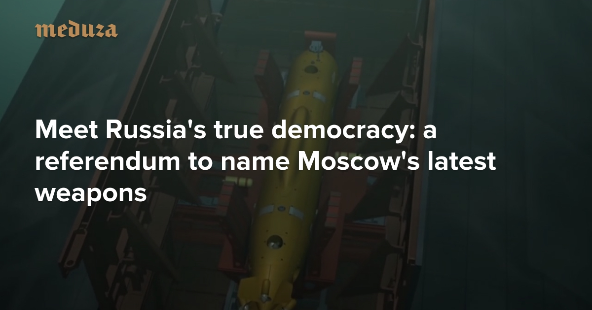 the state of democracy in russia The cold war that threatens democracy  in kiev and the state department's  argues that russia can advance towards democracy only when its.