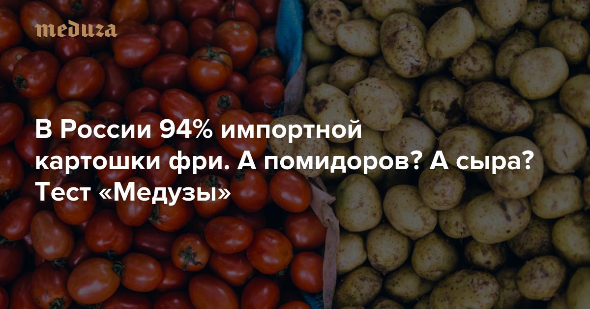 94% медуза картинка