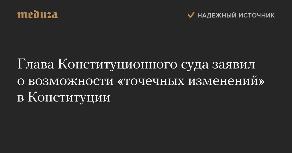 SMM Продвижение в социальных сетях - VK
