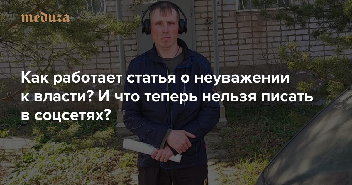 Накопи себе сам. Как будет работать гарантированный пенсионный план  - Фонтанка Pro - Новости Санкт-Петербурга