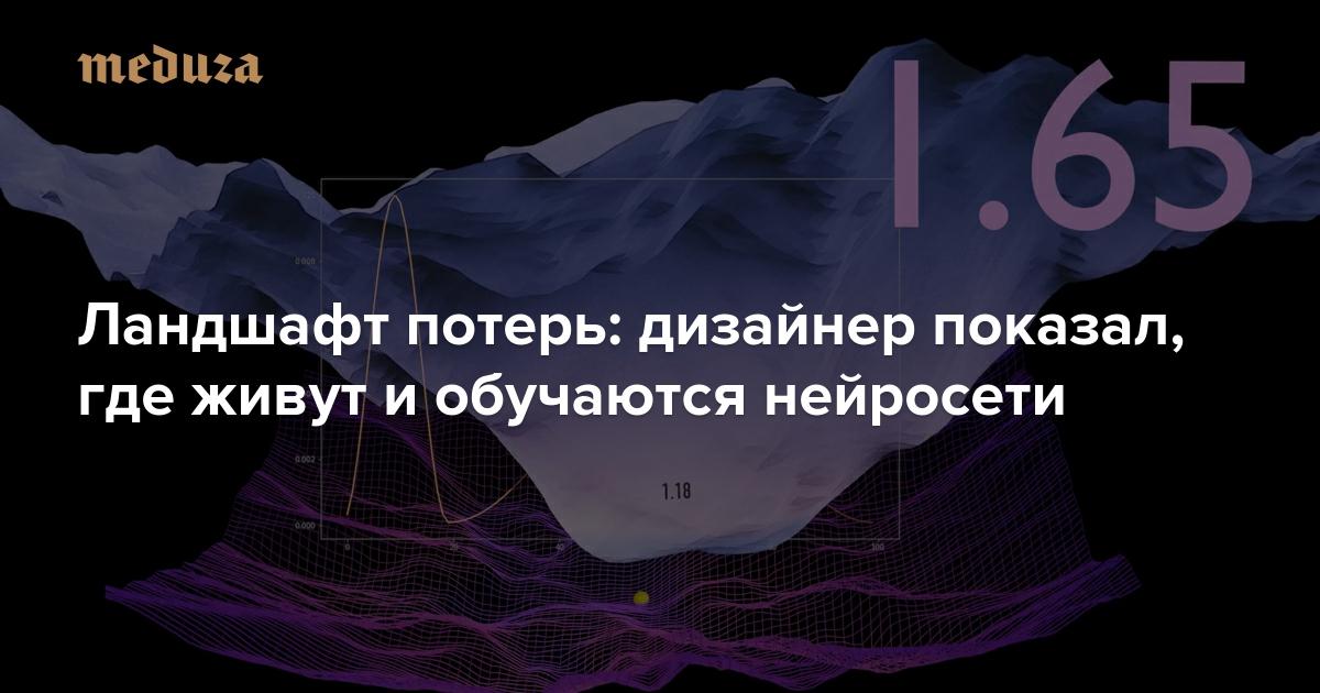 МЕТАМОДЕЛИРОВАНИЕ - cover