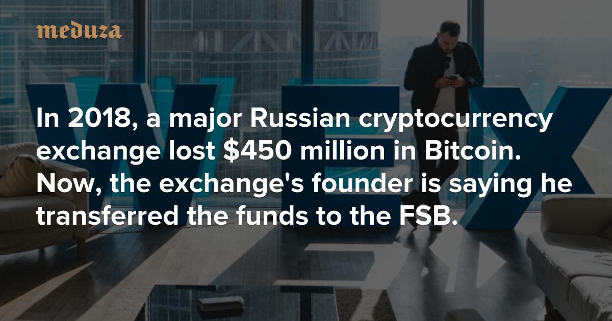 viteldíj kereskedelem con bitcoin