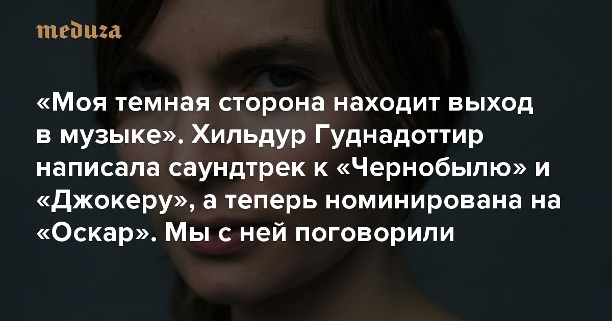 https://mdza.io/TyBwRZsTrgw