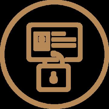 Проверка штрафов в гаи по водительскому удостоверению