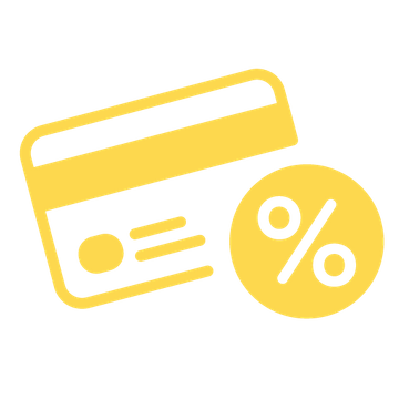 сравни ру банки кредиты астрахань