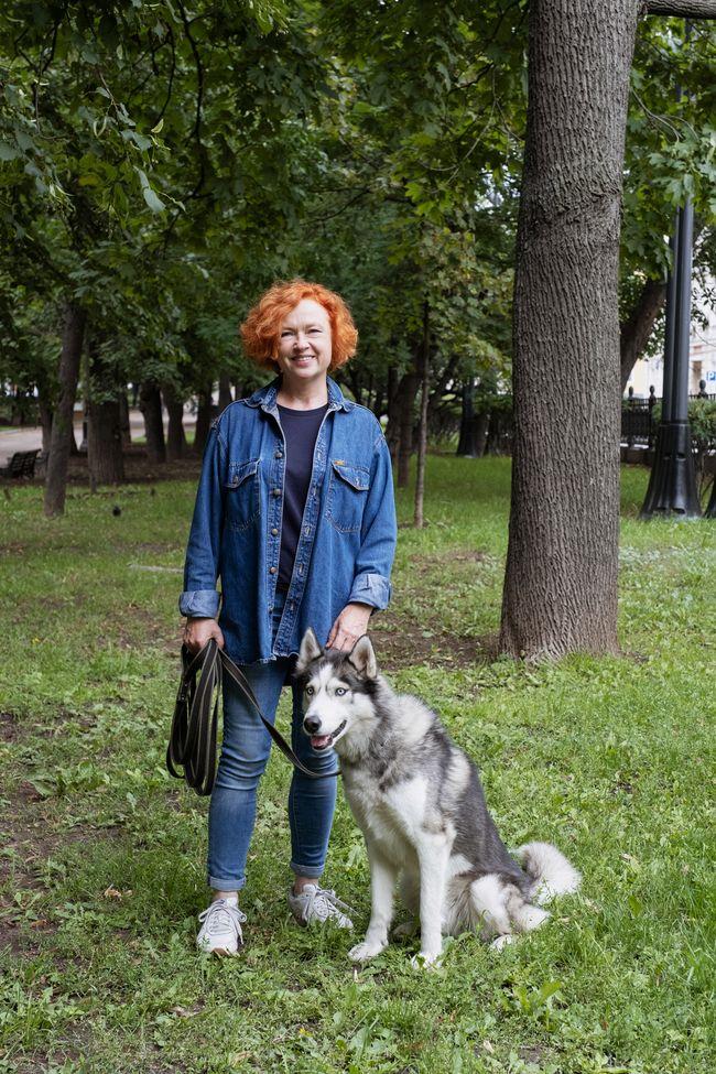 выгул собак за деньги в москве подработка для подростков