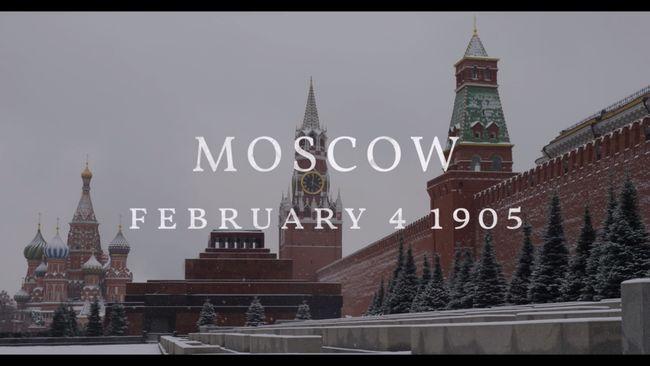 В телесериале Netflix оцарской Российской Федерации отыскали исторические неточности